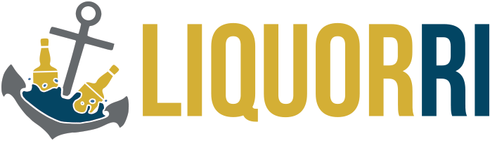 LiquorRI.com