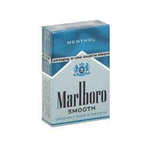 cigarette delivery rhode island
